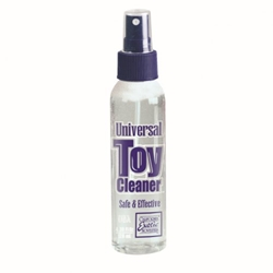 Anti-Bacterial Toy Cleaner Sex Toy Parties, Toy Cleaner