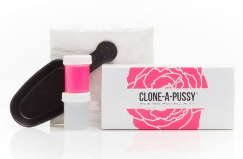 Clone A Pussy Games and Novelties